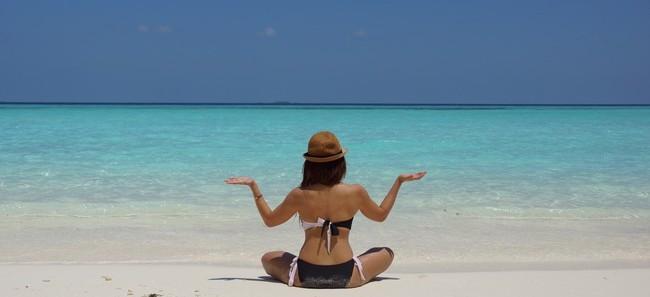 pożyczka online na wakacje