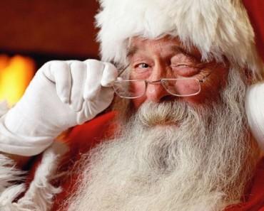 dobra pożyczka na Święta