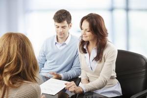 pożyczka z niskimi zarobkami online dla każdego