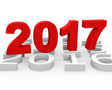 pożyczki w roku 2017 online przez internet