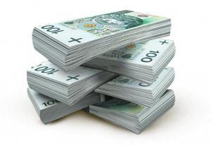 Darmowe pożyczki pieniądze przez internet