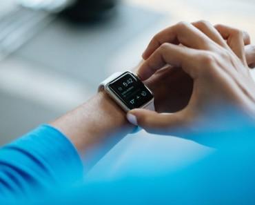 szybka pożyczka online czas