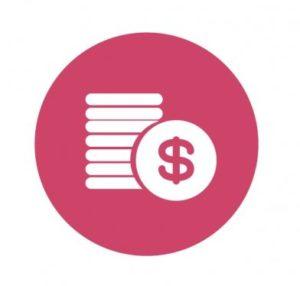 Ikonka darmowa pożyczka