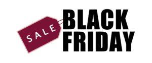 Black Friday pożyczki